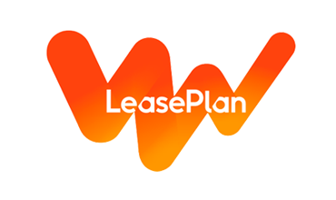 LeasePlan Nederland NV